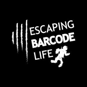 escaping barcode life