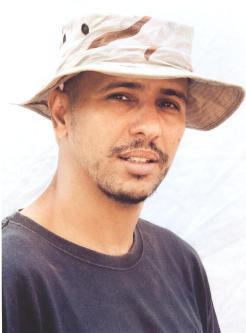Mohammedou_Ould_Salahi