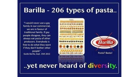 BarillaBoycott2AW-620x349