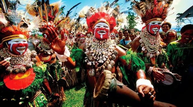 http://www.nigeriadailynews.com/news/115009-the-world%E2%80%99s-most-shocking-initiation-rites.html