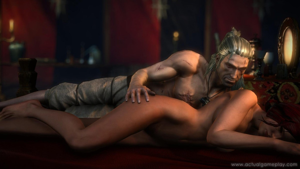 3dsex videa naked photos